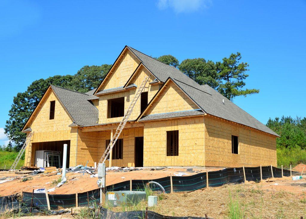 Costurile si avantajele unei case de lemn