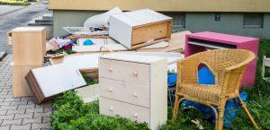 obiecte reciclabile