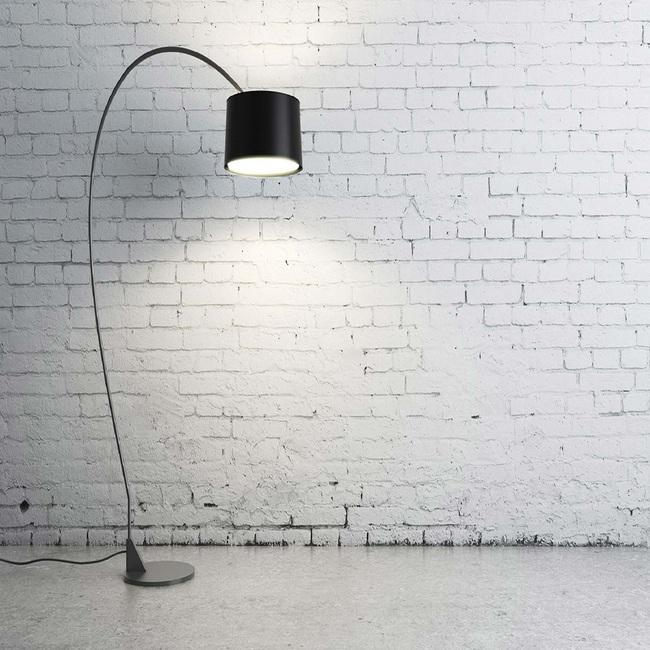Stilul de iluminat