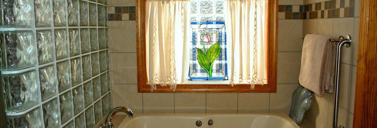 10 sfaturi pentru o baie sanatoasa si frumoasa