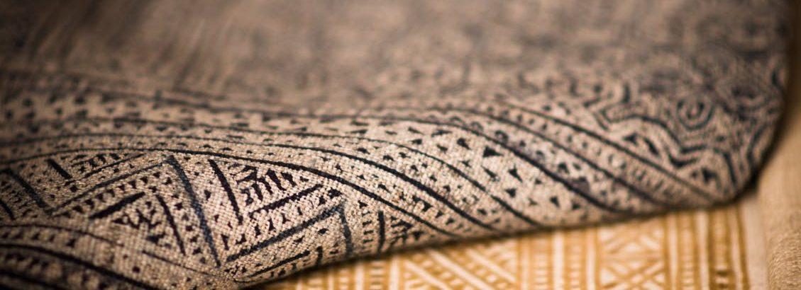 7 sfaturi geniale pentru alegerea covorului perfect
