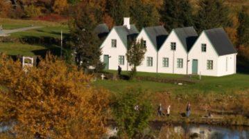 Proiecte case for Casa la tara ieftina