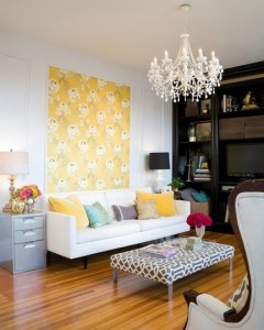 Ideas-For-Decorating-With-Wallpaper2