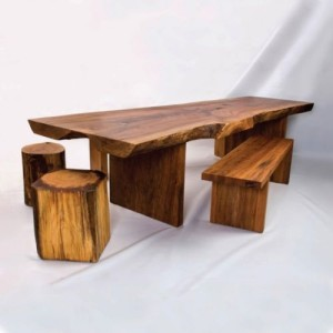 Natural-Wood-Furniture-for-Original-Contemporary-Room-Design-10-554x554