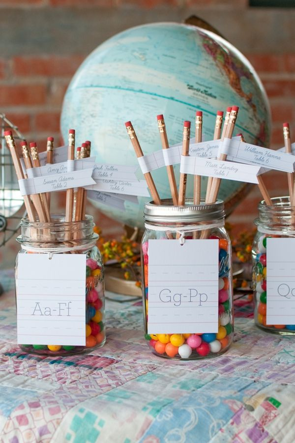 Southern-weddings-gumball-wedding-ideas