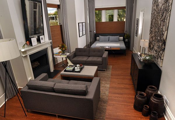 small-studio-apartment-design-in-chicago