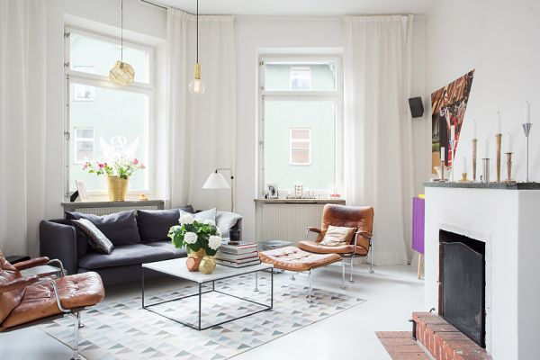 nordic-small-apartment-light-design1
