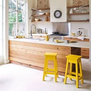 kitchen-bar-stool