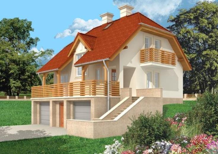 Proiecte de casa cu demisol (5)