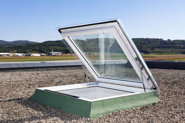 Extractor De Baño Sin Salida Al Exterior:astfel de proiecte este oferita de ferestrele pentru acoperis terasa