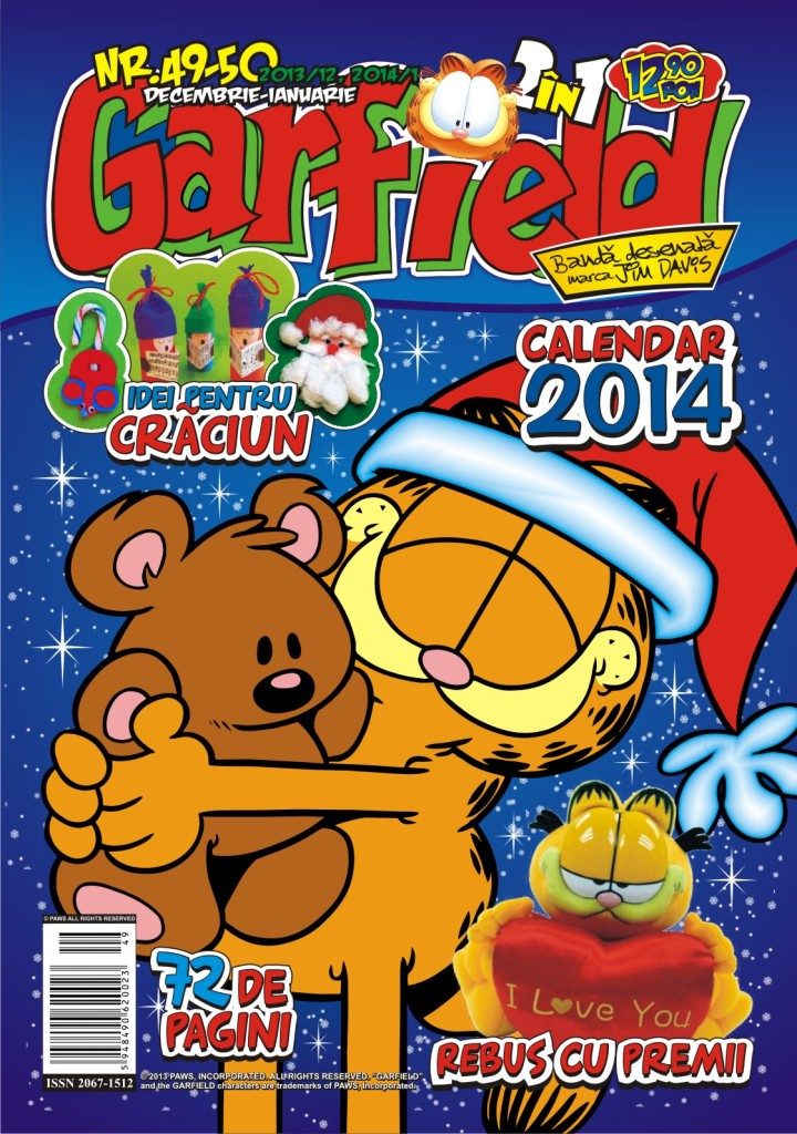 garfield_2013_dec_page01_cover