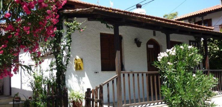 Proiecte de case grecesti (1)