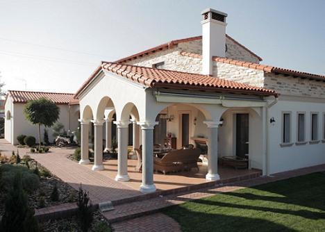 Proiecte de case grecesti (5)
