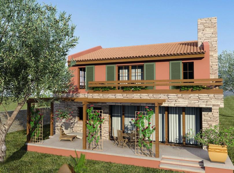 Proiecte de case grecesti (7)