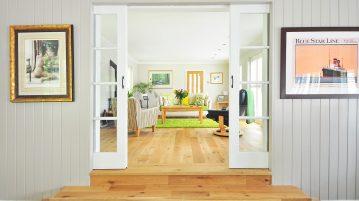 proiecte pentru casa ta