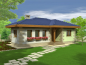Proiecte de case economice (1)