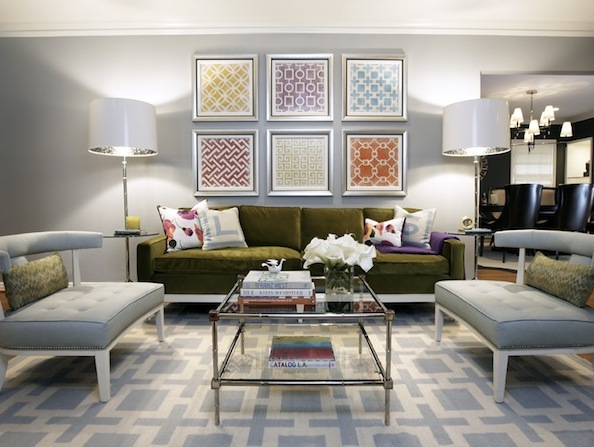 cum iti improspatezi casa fara renovare casa i gr dina. Black Bedroom Furniture Sets. Home Design Ideas