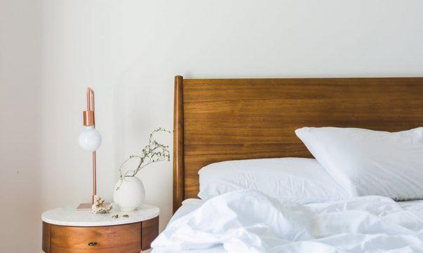 Sfaturi utile cand alegi mobila pentru dormitor