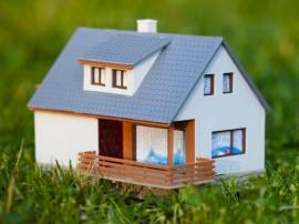 Izolarea casei cu celuloza