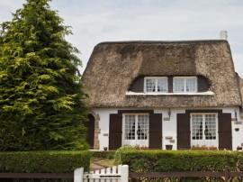 Proiecte de case belgiene