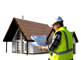 Proiecte de case sub 100 de metri patrati (3)