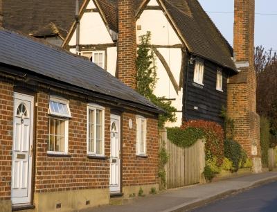 Proiecte de case ieftine casa i gr dina for Casa la tara ieftina