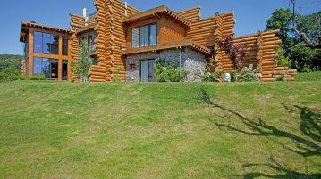 arhitectura spectaculoasa