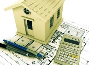 Proiecte de case masive si durabile (2)