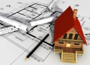 Proiecteaza-ti singur casa (4)