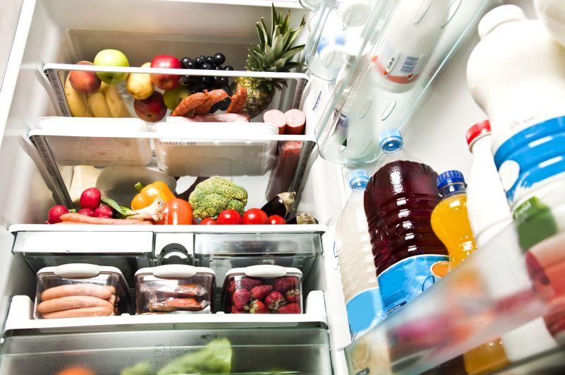 sfaturi utile in alegerea frigiderului