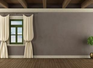 accesorii pentru fereastra