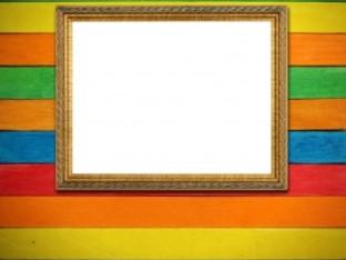 cele mai frumoase combinaţii de culori (1)