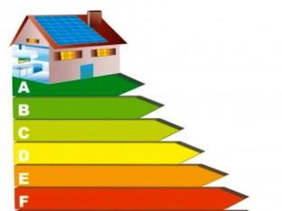 eficienţa energetică pentru casă (1)