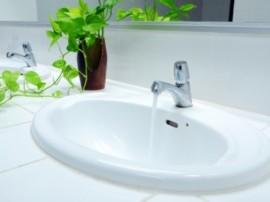 o baie mică (2)
