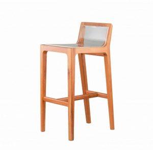 scaun bar- John Kasawa