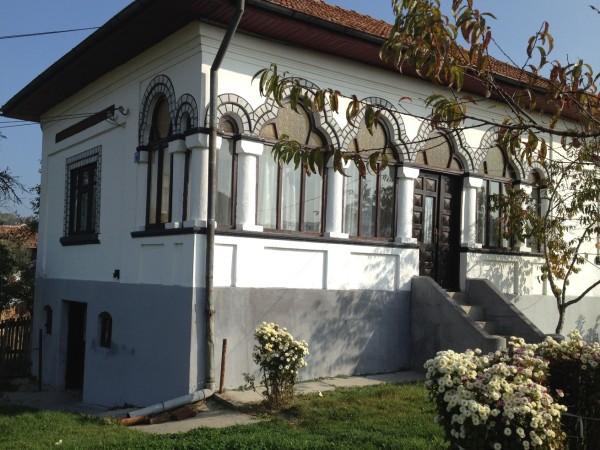 Arhitectura argeșană (5)