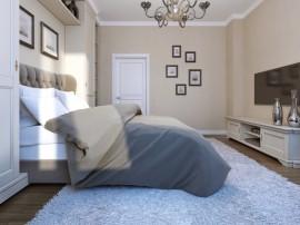 dormitor somptos