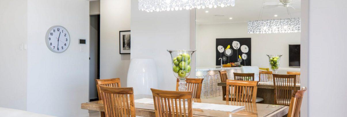 5 sfaturi uimitoare de la specialistii in decoratiuni