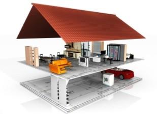proiecte de case contemporane (1)