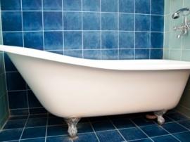 faianța pentru baie (2)