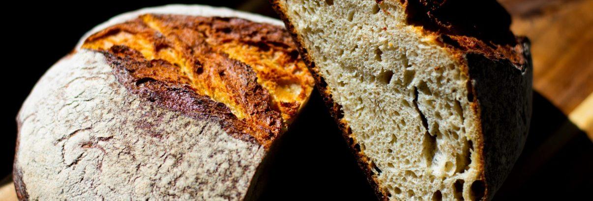 Pâine de casă. Secretele reușitei și câteva sfaturi bune și utile