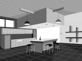 mobila pentru bucătărie (1)