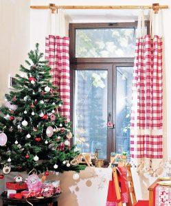 Ajun de Crăciun-2