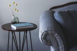 idei simple pentru casă