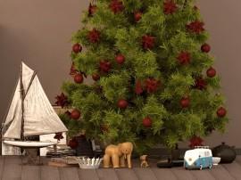 integrezi bradul de crăciun (2) - Copy