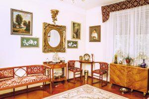 acasa la crainica Sanda Taranu (3)