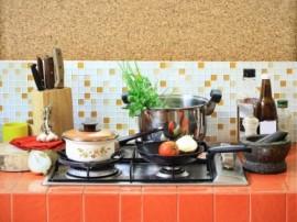 bucataria pratică (2)