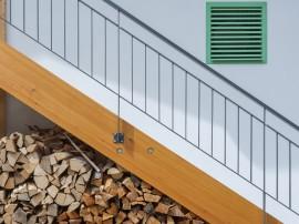 Proiecte de casă cu scară exterioară - Copy