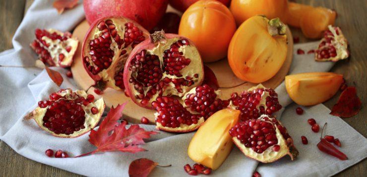 fructe-exotice