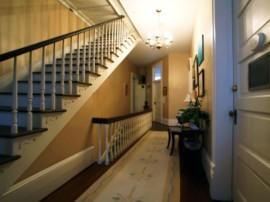 proiecte de casă cu scară interioară (1)